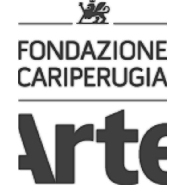 Fondazione Cariperugia Arte