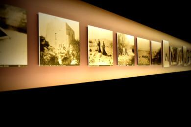Esposizione fotografica A Gerusalemme! 31