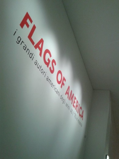fklags