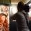 Una mostra ricorda i set cinematografici più pretigiosi