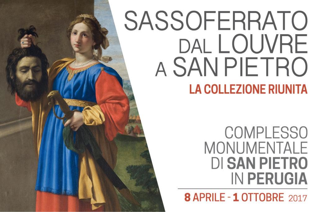 sassoferrato_dal_louvre_a_san_pietro_la_collezione_riunita-03