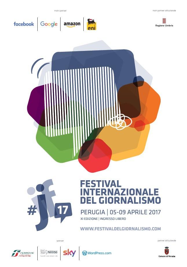 festival-internazionale-del-giornalismo-2017-manifesto