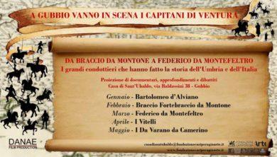 A Gubbio vanno in scena i Capitani di Ventura (002)