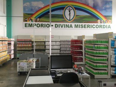 emporio divina misericordia