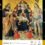 Da Giotto a Morandi, aperture prolungate per le ricorrenze del 25 aprile e del 1 maggio