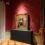 """Oltre mille visitatori nel primo weekend,  partenza straordinaria per la mostra """"Da Giotto a Morandi"""""""