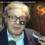 """""""Corso Vannucci"""" e il racconto di Vittorio Sgarbi sull'arte italiana da Giotto a Morandi"""