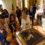 """Malinconica e fasciata da un enorme turbante:  ecco la prestigiosa """"Sibilla"""" di Guercino in mostra a Perugia"""