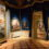 Straordinario successo per Da Giotto a Morandi, la mostra prorogata fino al 5 novembre
