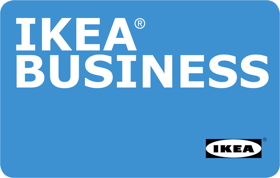 ikea-business