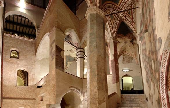 foto-4-sc-gotica-da sito musei
