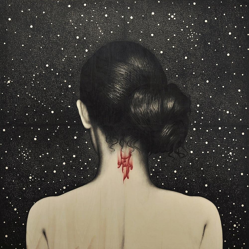 xOmar-Galliani-Berenice-2014-matita-nera-e-pastello-su-tavola-cm-400x400.jpg.pagespeed.ic.1EbtD3m7Xu