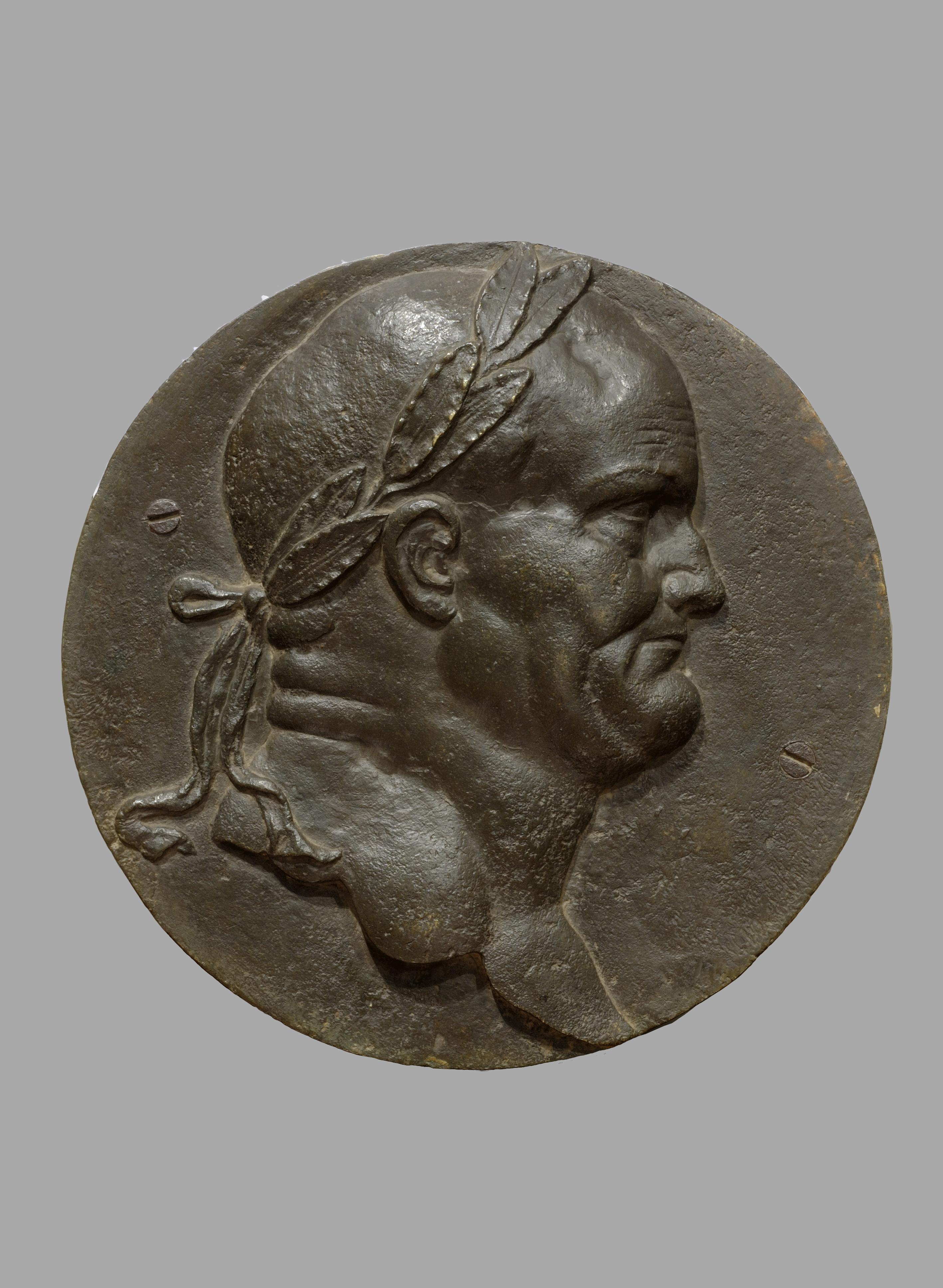 Elia Antonio