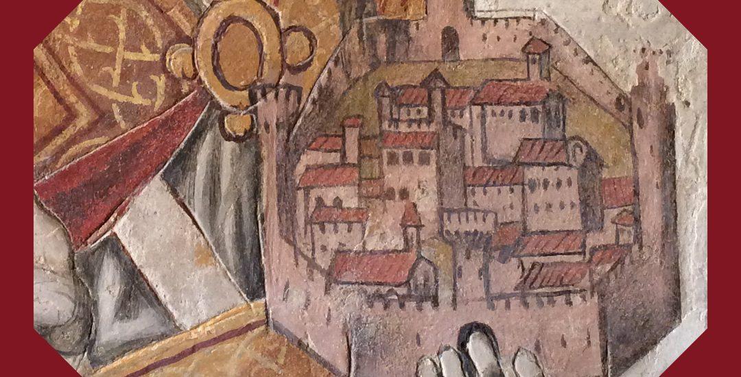 Un giorno nel Medioevo. La vita quotidiana nelle città italiane dei secoli XI-XV